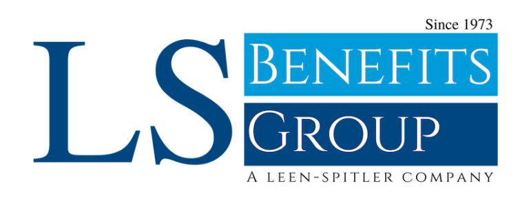 LS Benefits Group