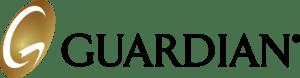 guardianlife-logo.png