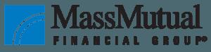 logo-mass-mutual.png