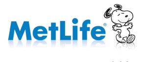 metlife-insurance.png